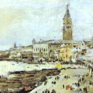 cropped-cropped-seaside-in-venice-1887105.jpg