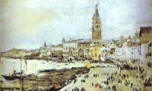 cropped-seaside-in-venice-188710.jpg