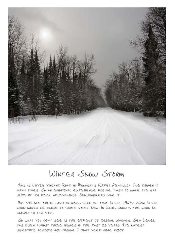 Retallack-WinterSnowStorm