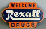 kleman rexall